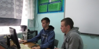 You are viewing the image with filename 11.JPG - Каменский техникум