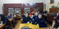 You are viewing the image with filename 1.jpg - Каменский техникум